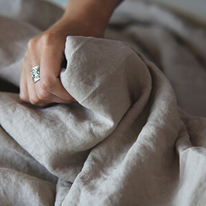 What Color Is Linen? The Natural Linen Color Explained
