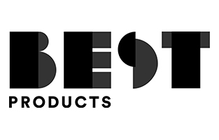 BEST Products