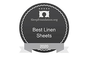 Sleepfoundation.org