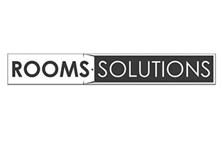 Rooms Solutions